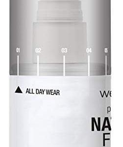 Wet n Wild Photo Focus Spray de ajuste de acabado natural ...