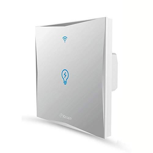 Wifi Inteligencia FEYG Switch Smart Switch C ...