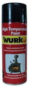 Wurko 22587 Pintura Anticalórica