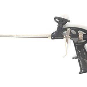 XERGO - Pistola profesional de espuma de teflón, ...