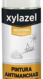 XYLAZEL 689356 Spray Manchas de pintura