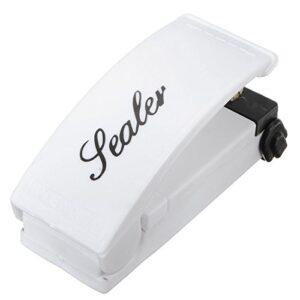 Xiton Mini Handy bolsa de plástico portátil máquina ...