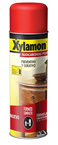 Xylamon matacarcomas plus concentrado Spray 250 ml