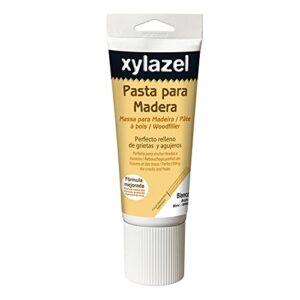Xylazel M102768 - Masilla tubo 250 g madera
