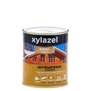 Xylazel M91402 - Clima incoloro de 750 ml