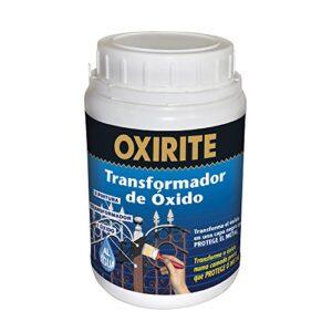 Xylazel - Transformador de óxido líquido 250
