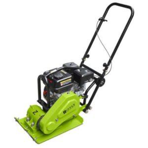 ZIPPER ZI-RPE60C placa compactadora para ...