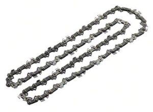 Cadena de repuesto Bosch para Universal Chain 18 (en blister ...