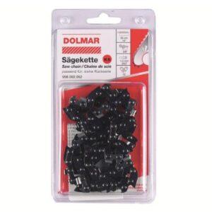 Dolmar 958492052 - Cadena 3/8 91Vg 35Cm Dolmar