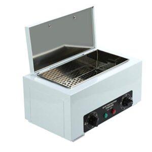 Esterilizador seco de alta temperatura, máquina de limpieza 300W
