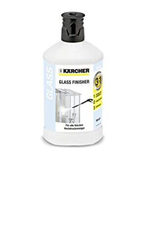 Kärcher 6.295-474.0 Líquido