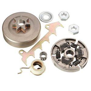 Motosierra de piezas de repuesto FutuHome para Stihl Ms250 Ms230 Ms2 ...