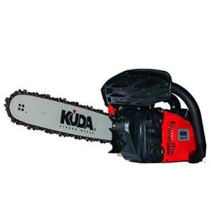 """Podadora de gasolina KUDA 1 Motosierra 25.4CC Espada 12 """"-30c ..."""