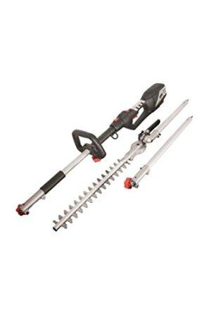 Scheppach 5910505901 Cortadora de setos eléctrica