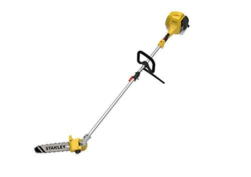 Stanley 604200040 herramientas de jardín térmicas 4 en 1, 700 ...