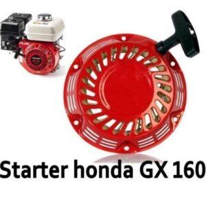Generador de cable hacia atrás compatible para Ho ...