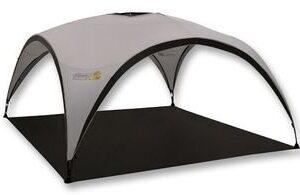 Coleman Event Shelter - Suelo para carpa de eventos