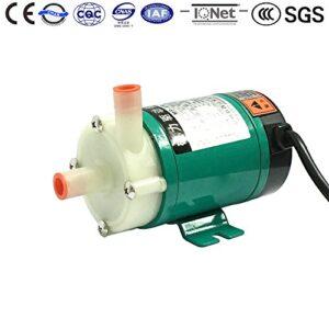 CE Bomba de agua del certificado MP-6RZ 220V 50HZ Capacidad ...