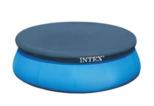 Intex 58938  - Cubrir Pool Easy Set 305 cm