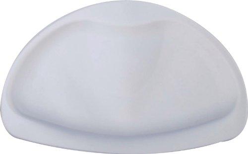 Ridder A68006010-350 Tecno Plus - Reposacabezas para bañera,...
